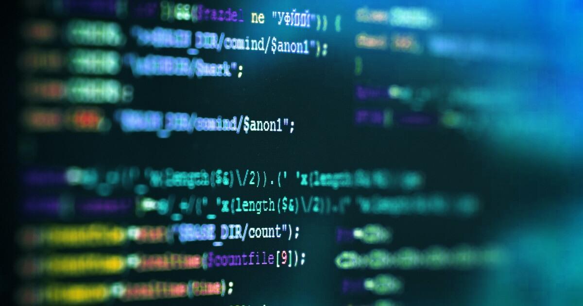 プログラミング教育必修化の背景2