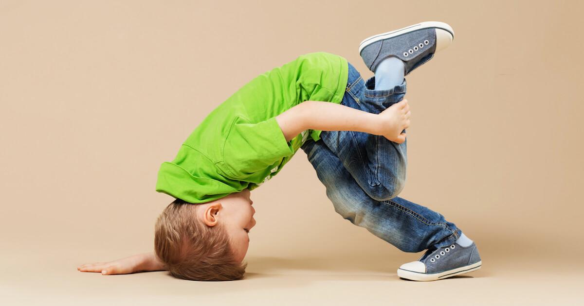 ダンス必修化の問題点と今後の課題2