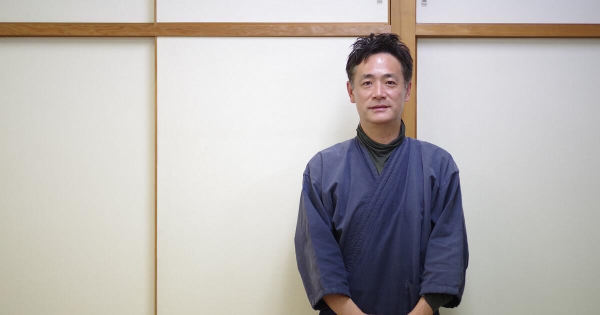 美しい文字は幼少期からの経験でこそ身につくもの。書道書育士・和田華仙先生インタビュー