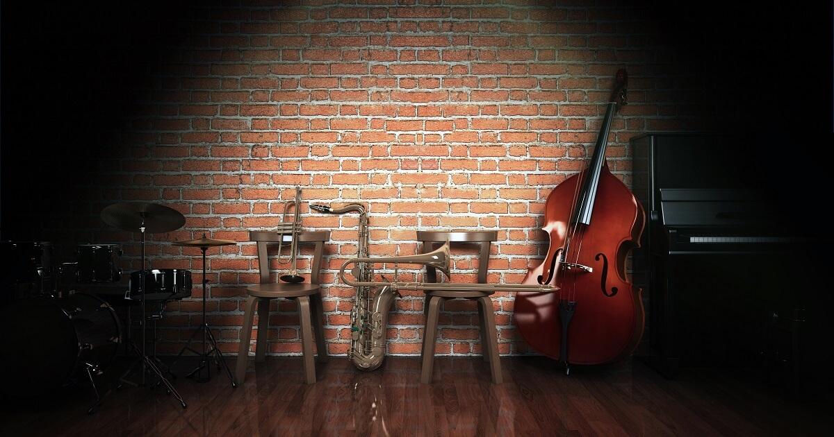 子どもが学べる楽器にはどんなものがあるの? おすすめ5選