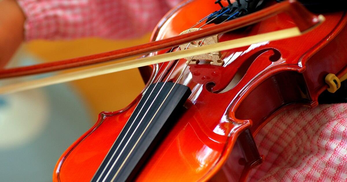 子どもが習う楽器おすすめ5選4