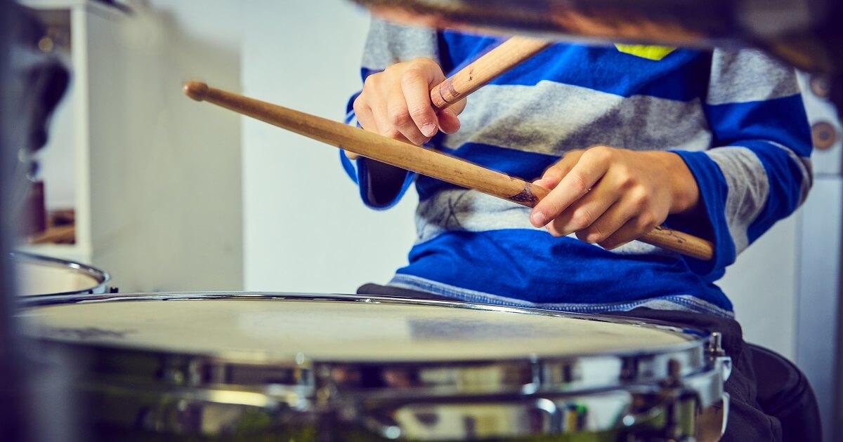 子どもが習う楽器おすすめ5選5