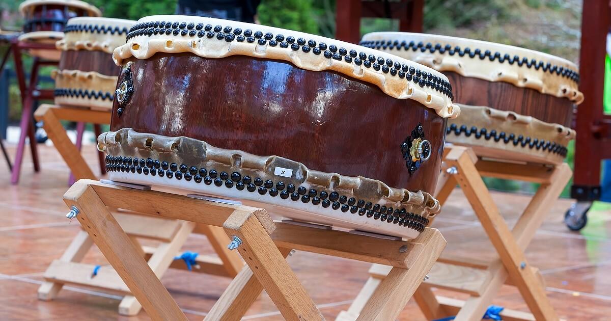 子どもが習う楽器おすすめ5選6