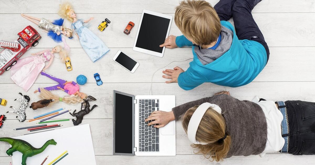 小学校でのプログラミング教育必修化2