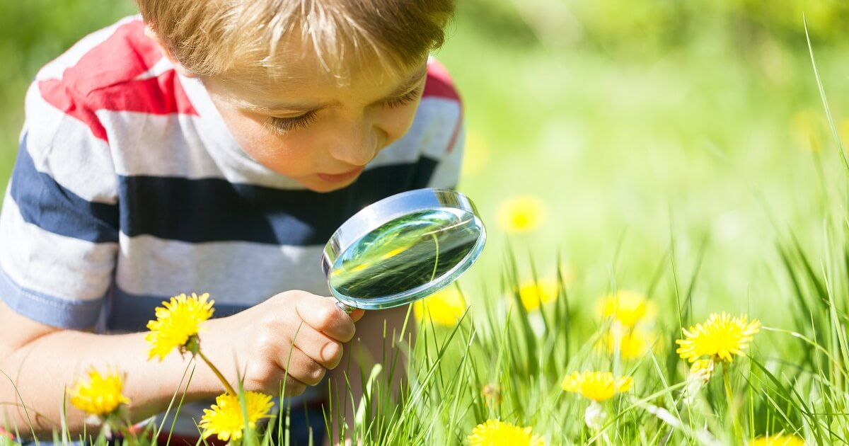 """科学への夢を失わないために。ノーベル賞受賞者たちが送る """"子どもたちへの言葉"""""""