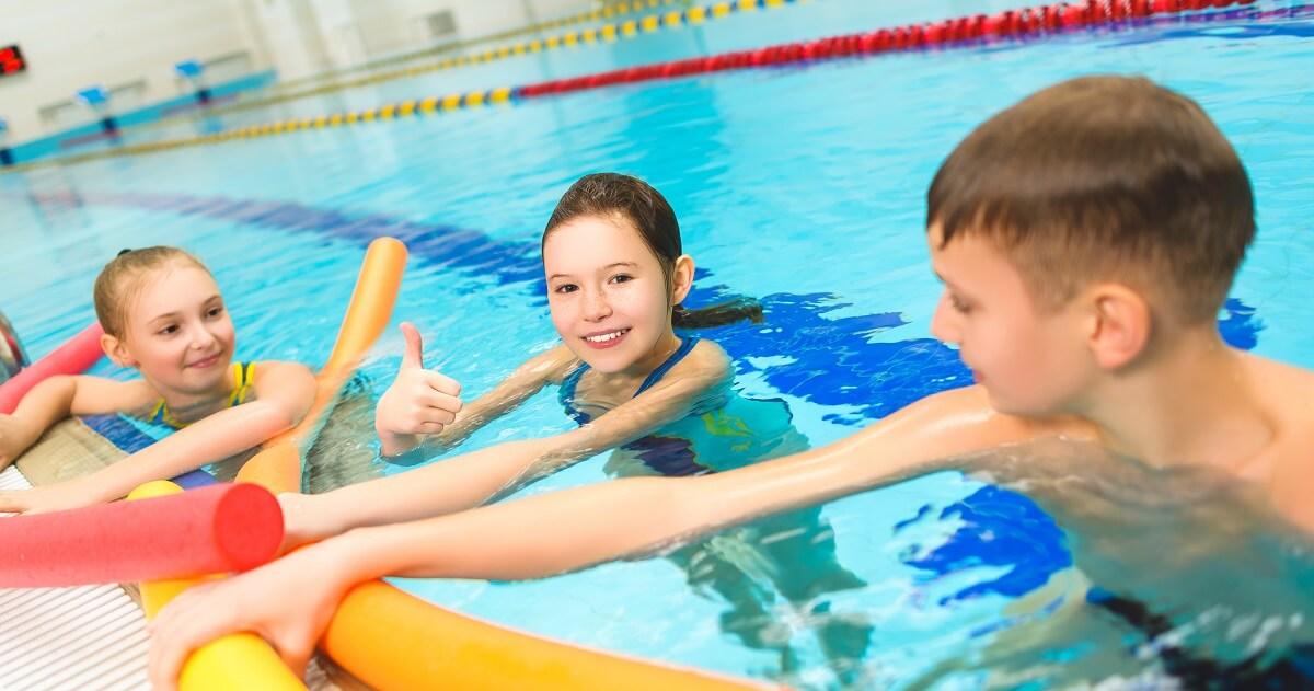 スポーツの習い事に関する新常識2